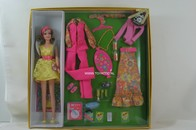 002 - Barbie doll repro