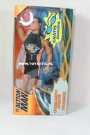 004 - Action Man New