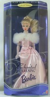 004 - Barbie doll repro