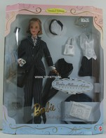 006 - Barbie doll collectible