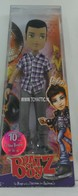 006 - Barbie doll playline - several dolls