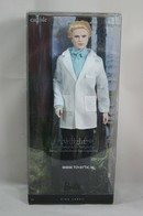 007 - Barbie doll celebrity