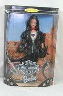 009 - Barbie doll collectible