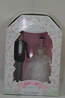009 - Barbie collectible several