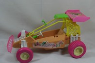 004 - Barbie playline transport