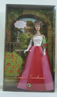 009 - Barbie doll repro