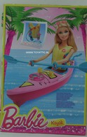 010 - Barbie playline transport