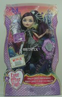 010 - Ever after high