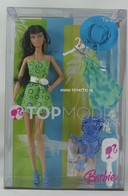011 - Barbie doll collectible