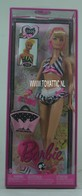014 - Barbie doll repro