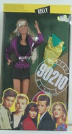 014 - Barbie doll celebrity