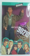 015 - Barbie doll celebrity