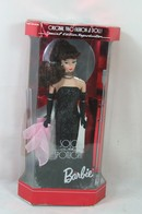 018 - Barbie doll repro