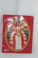 019 - Barbie collectible several