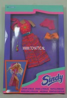 020 - Sindy fashion