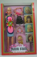 021 - Barbie doll repro