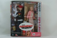 022 - Barbie doll celebrity