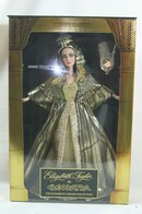 023 - Barbie doll Celebrity