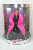023 - Barbie doll collectible