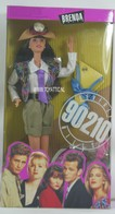 024 - Barbie doll celebrity