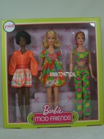 025 - Barbie doll repro