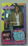 025 - Barbie doll celebrity