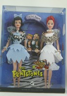 026 - Barbie doll collectible