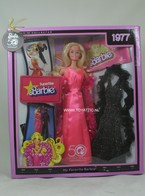 028 - Barbie doll repro