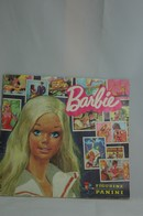 028 - Barbie playline several