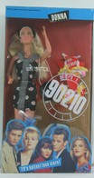 028 - Barbie doll celebrity