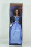 029 - Barbie doll collectible