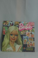 029 - Barbie playline several