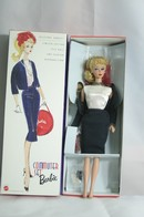 030 - Barbie doll repro