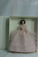 030 - Barbie silkstone fashion model