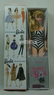 031 - Barbie doll repro