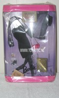 031 - Barbie collectible several