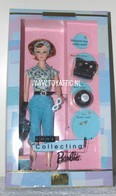 038 - Barbie doll repro