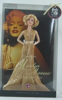 039 - Barbie doll celebrity