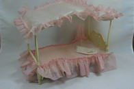 041 - Barbie vintage furniture