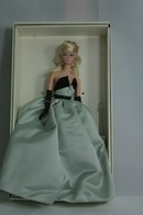 041 - Barbie silkstone fashion model