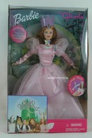 043 - Barbie doll collectible