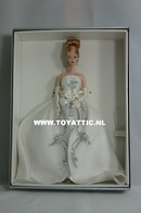 044 - Barbie silkstone fashion model