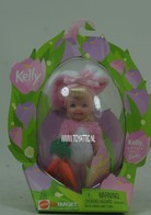 046 - Barbie doll playline - shelly