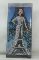 047 - Barbie dolls of the world