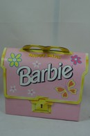 048 - Barbie playline several
