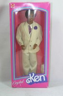 049 - Ken doll playline