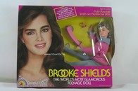 051 - Barbie doll celebrity
