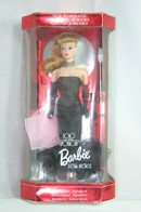 051 - Barbie doll repro