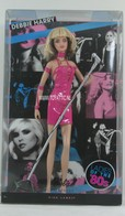 056 - Barbie doll celebrity