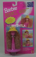 056 - Barbie playline several